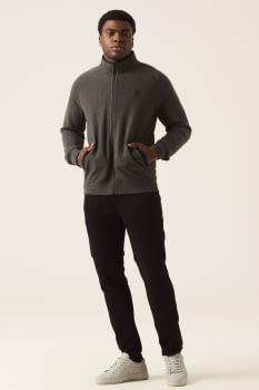GARCIA chaqueta de punto - 3