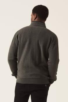 GARCIA chaqueta de punto - 5