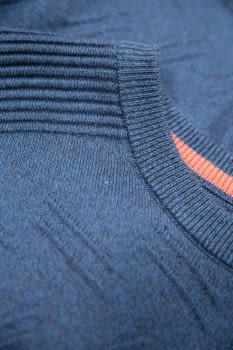 GARCIA jersey punto - 2