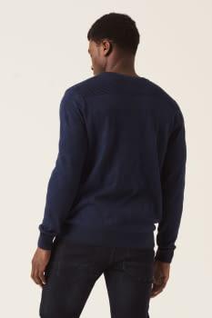 GARCIA jersey punto - 6