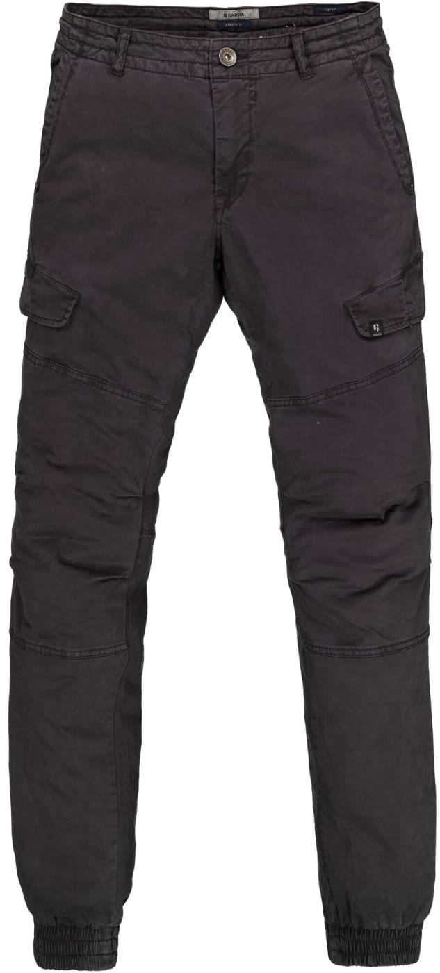 GARCIA pantalon cargo