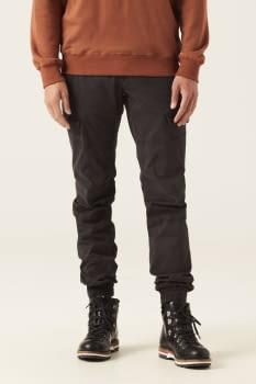 GARCIA pantalon cargo - 2
