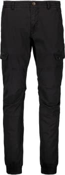 GARCIA pantalon cargo - 5