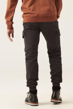 GARCIA pantalon cargo - 6