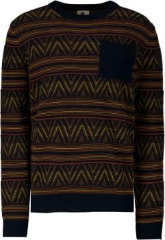 GARCIA jersey punto - 1