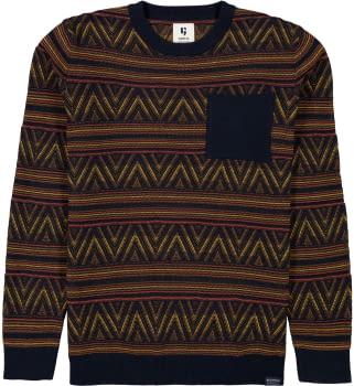 GARCIA jersey punto - 5