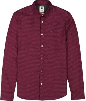 GARCIA camisa manga larga - 3