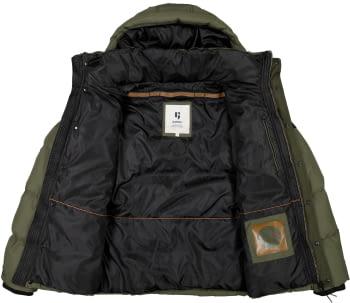 GARCIA chaqueta - 5