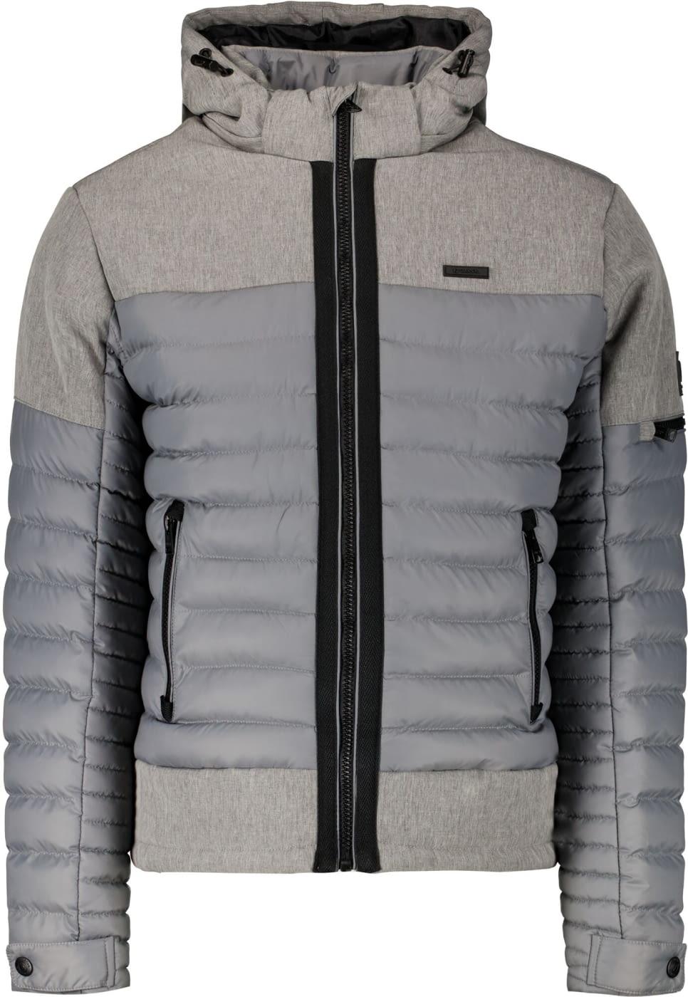 GARCIA chaqueta