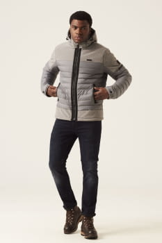 GARCIA chaqueta - 2