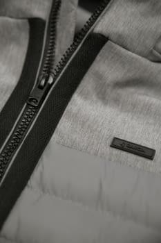 GARCIA chaqueta - 3