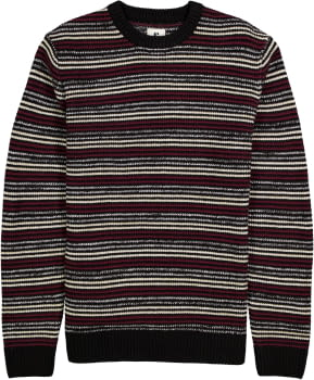 GARCIA jersey punto - 4
