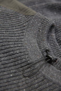 GARCIA jersey punto - 3