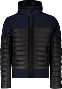 GARCIA chaqueta - 1