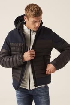 GARCIA chaqueta - 4