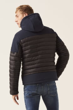 GARCIA chaqueta - 6
