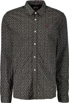GARCIA camisa manga larga - 1