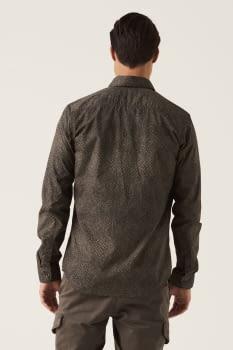 GARCIA camisa manga larga - 5