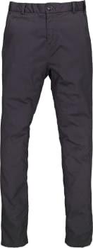 GARCIA pantalón - 1