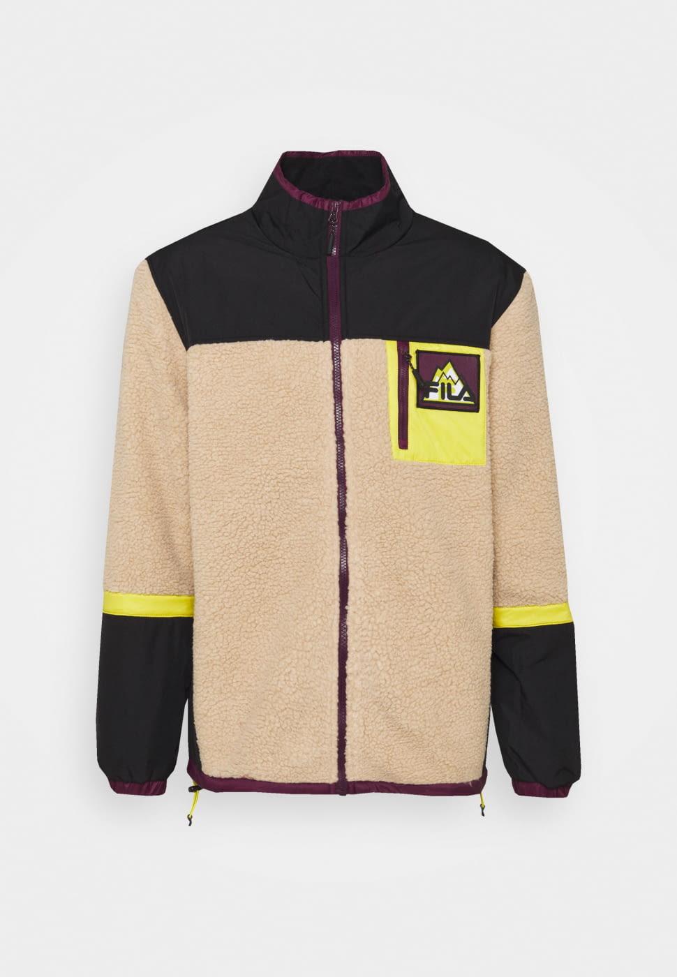 FILA chaqueta