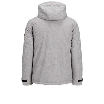 JCOBANNER chaqueta - 2