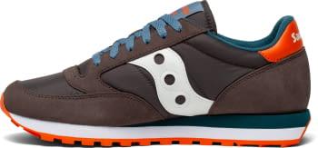 SAUCONY zapatillas JAZZ ORIGINAL - 2