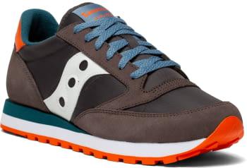 SAUCONY zapatillas JAZZ ORIGINAL - 5
