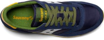 SAUCONY zapatillas JAZZ ORIGINAL - 3