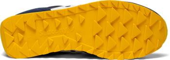 SAUCONY zapatillas JAZZ ORIGINAL - 4