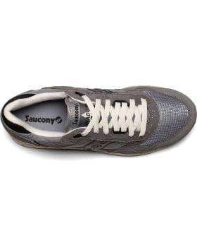 SAUCONY zapatillas SHADOW 5000 - 3