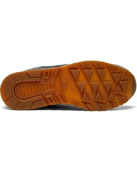 SAUCONY zapatillas SHADOW 5000 - 4