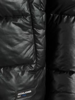 JACK & JONES chaqueta JJVENUS HEAVY PUFFER - 2