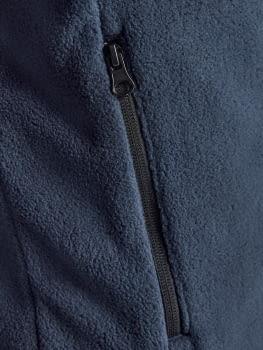 JACK & JONES chaqueta polar JJHYPE FLEECE - 2