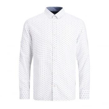 JCOELLIOT camisa manga larga - 1