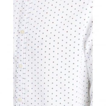 JCOELLIOT camisa manga larga - 2