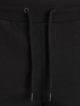 JACK & JONES pantalones de chandal JJIGORDON JJSHARK - 3