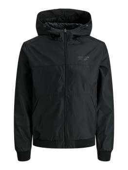 JACK & JONES chaqueta JJESEAM