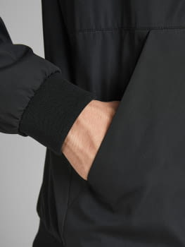 JACK & JONES chaqueta JJESEAM - 3
