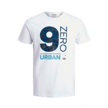 JCOCAMO camiseta manga corta