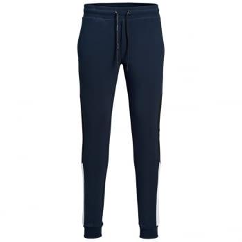 JJIWILL JJNOLAN pantalones de chándal