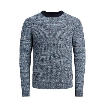JORWOODS jersey punto de algodón orgánico - 1