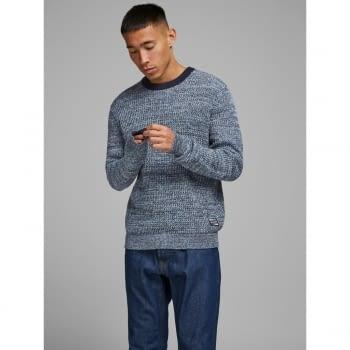 JORWOODS jersey punto de algodón orgánico - 2
