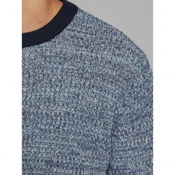 JORWOODS jersey punto de algodón orgánico - 3