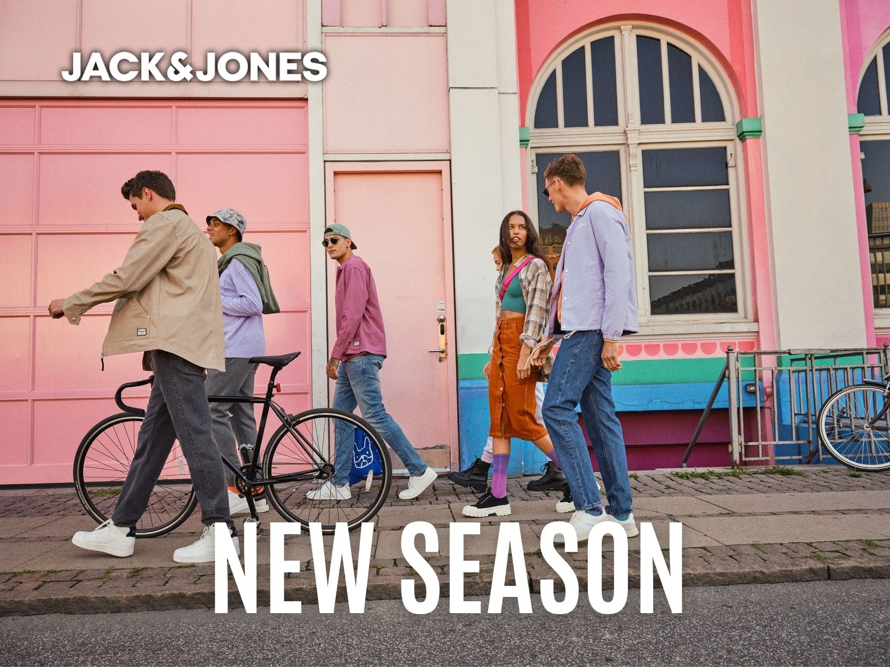 jack and jones new arrivals oi20 (1)