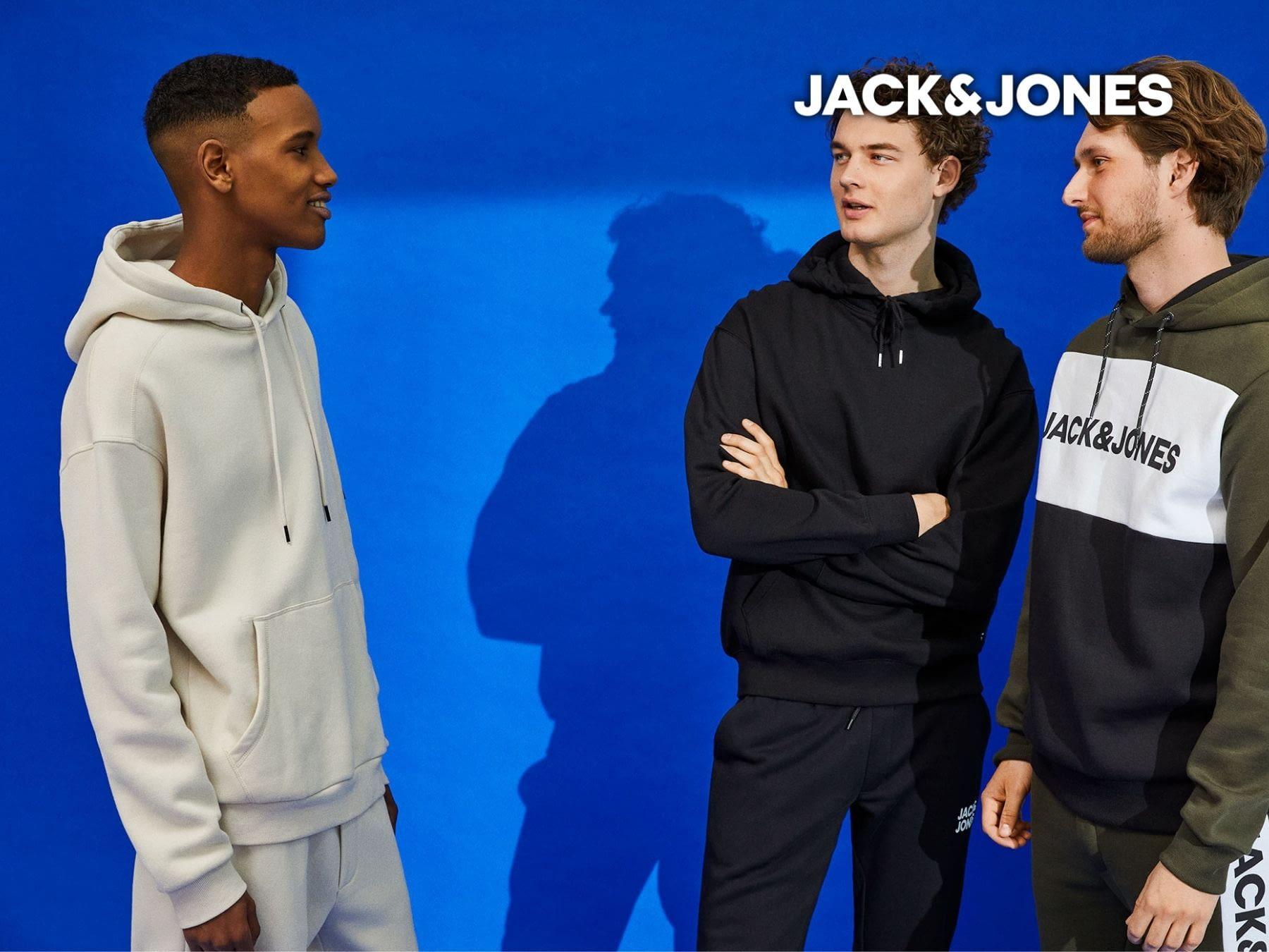 jack and jones new arrivals oi20 (1)