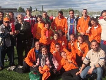 Club Alba3