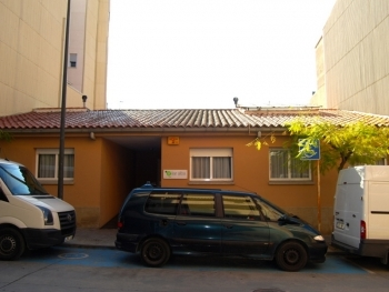 Habitatge Alba2
