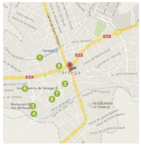 albaenxifres_mapa