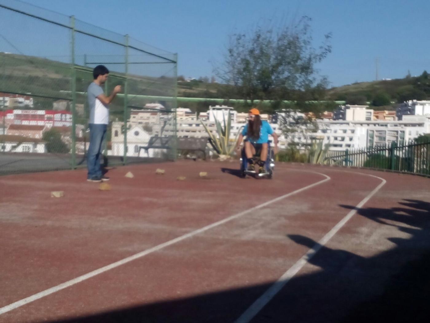 esport adaptat 4