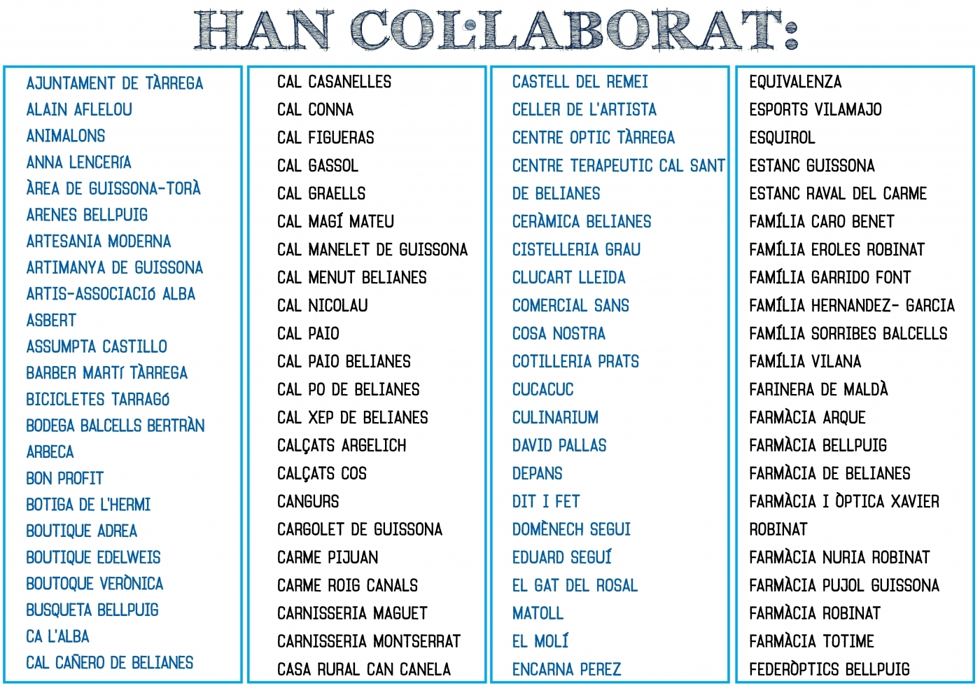 Llista participants2